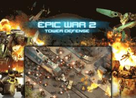 epicwartd2.com