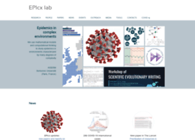 epicx-lab.com