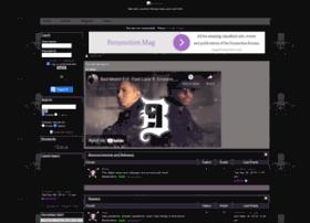 epiczone.forumotion.com