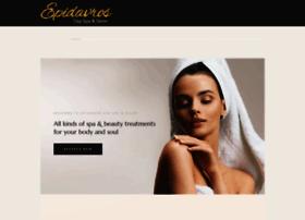epidavrosdayspa.com