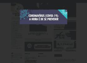 epidemio-ufpel.org.br