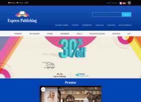 epiebook.com