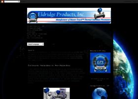 epiflow.blogspot.com