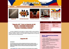 epigrafesiae.com