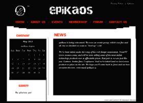 epikaos.com