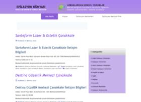 epilasyon.biz.tr