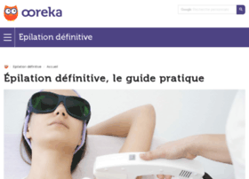 epilation-definitive.comprendrechoisir.com