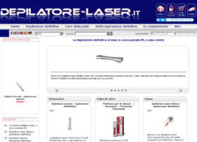 epilatore-laser.it