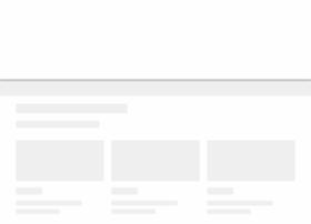 epilepsie-gut-behandeln.de