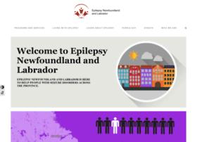 epilepsynl.com