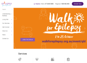 epilepsyqueensland.com.au