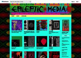 epilepticmedia.bandcamp.com