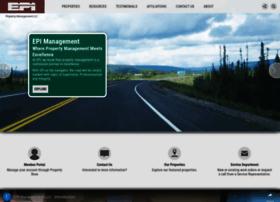 epimanagement.com