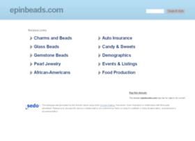 epinbeads.com