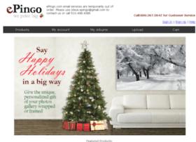 epingo.com