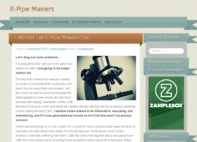epipemakers.com