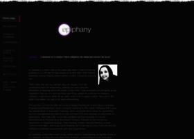 epiphany-zk.com