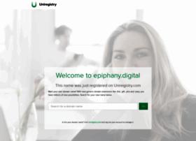 epiphany.digital