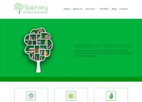 epiphanyediting.com.au