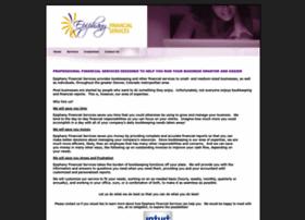epiphanyfinancialservices.com
