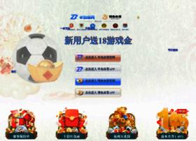 epiphanymedia.net