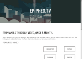 epipheo.tv