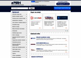 epirh.com