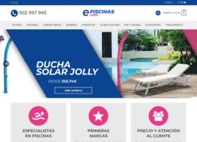 episcinas.com