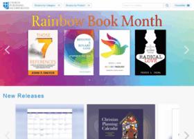 episcopalbookstore.com