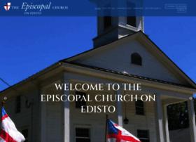 episcopalchurchonedisto.org