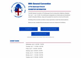 episcopalgc.fernexpo.com