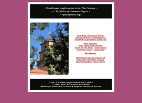 episcopalnet.org