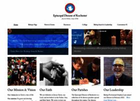 episcopalrochester.org