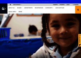 episd.org