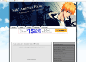 episode-animes.eklablog.com