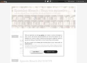 episodes-bleach.overblog.com