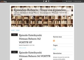 episodes-reborn.overblog.com