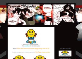 episodi-shippuden.blogspot.it