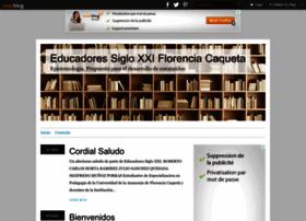 epistemologia.over-blog.es