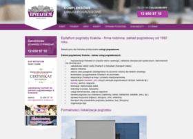 epitafium.krakow.pl