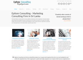 epitom.org