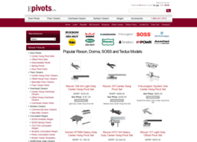 epivots.com