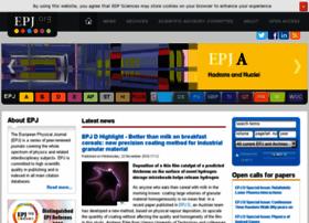 epjd.org