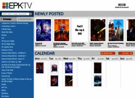 Epk.tv