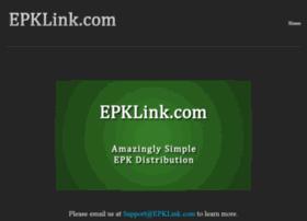 epklink.com