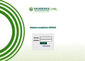 epkua.uniagraria.edu.co