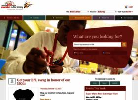 epl.org