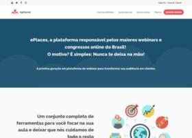 eplaces.com.br