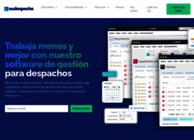eplanpocket.sudespacho.net