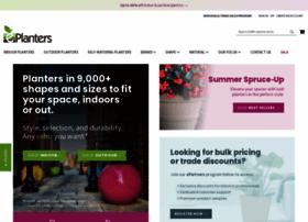 eplanters.com